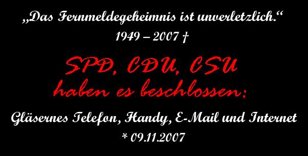 http://www.vorratsdatenspeicherung.de/images/todestag2007.png