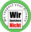 www.vorratsdatenspeicherung.de